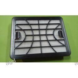 filtr HEPA ZELEMR 2000/3000/4000/5000/1500/1600 z uszczelką Części zamienne