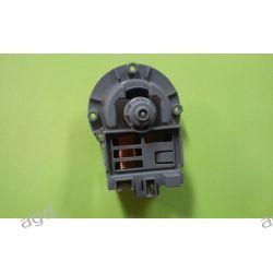 silnik pompy ASKOLL C00144997 /przykręcany/ Części zamienne