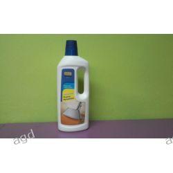 koncentrat do prania 0,6L  Płyn do prania dywanów