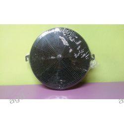 filtr węglowy GAMMA AFC-53 FS 80121/S Części zamienne