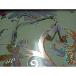 LAMPKA KONTROLNA KUCHENKI MASTERCOOK C07H0000C9 Części zamienne