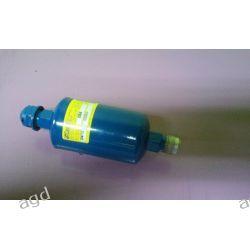 """filtr odwadniacza 4308/4  1/2"""" FI 12 Części zamienne"""