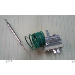 regulator temperatury 35;80 TERMA  /termostat/ ECO