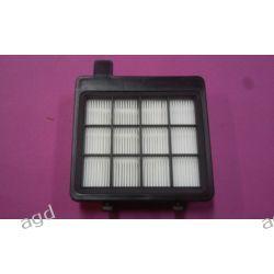 filtr Podstawowy HEPA GALAXY 2 6012010128