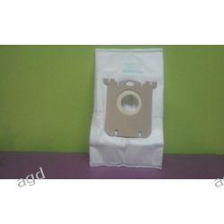 worek PREFECT BAG ELECTROLUX/ PHILIPS EL01/P03 S-BAG ELMB01K Części zamienne