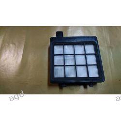 filtr HEPA PODSTAWOWOY GALAXY 2 6012010128
