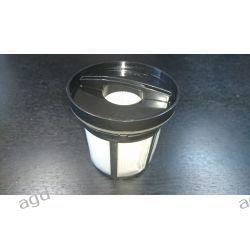 filtr HEPA PODSTAWOWY KPL. 6012010105