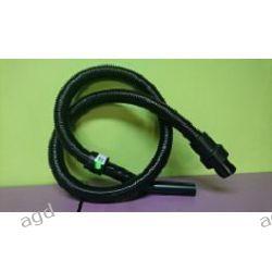 wąż ssący ZE-310 ELECTROLUX XXL ARIMAX Części zamienne