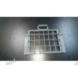 osłona filtra WLOT 3000.0010 Części zamienne