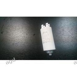 Kondensator 20uF-450V KABEL Części zamienne