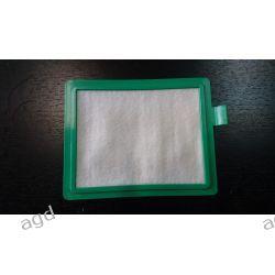 Filtr mikrofiltr ZELMER ELECTROLUX EF 17 2szt