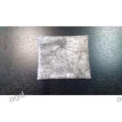 filtr wylotowy 900.0031 Części zamienne