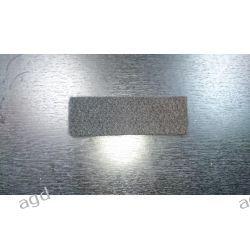 filtr wylotowy 700.007 Części zamienne