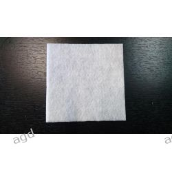 filtr wlot 323/400/450/1500/1600 Części zamienne