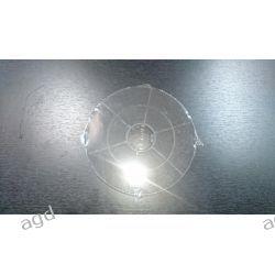 filtr węglowy AMICA FWK 160 2szt Części zamienne