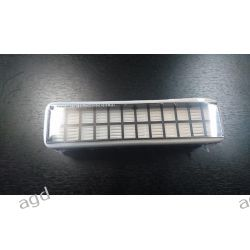 Filtr HEPA 719 819 7190150 Części zamienne