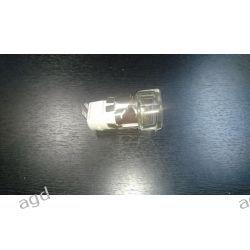 lampka oświetlenia piekarnika KPL Części zamienne