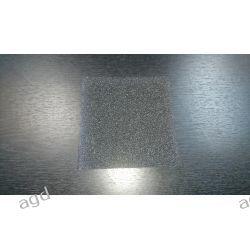 filtr piankowy I 919.0087 ZVCA752D Części zamienne
