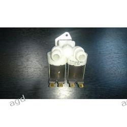Elektrozawór 2/180/10.5 Części zamienne