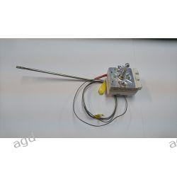 REGULATOR TEMP. B-118A0001 1000mm 50-300C Części zamienne