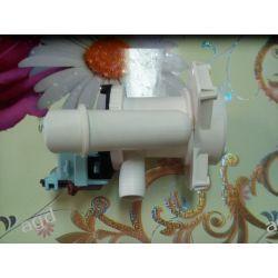 POMPA CANDY LTS-630 CS 2 RTV i AGD