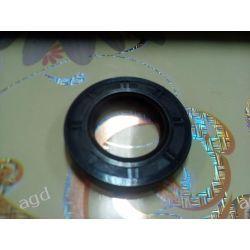 SIMERING 35x62x10 ARDO ELECTROLUX A 1000 WD 800 AWG Części zamienne