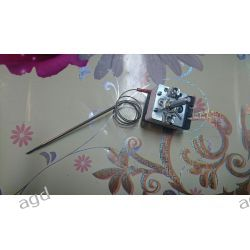 REGULATOR TEMP. B118A001 480mm 50-300C Części zamienne