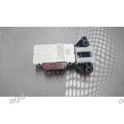 BLOKADA BEKO/ARCELIK ZV446T 2805311400