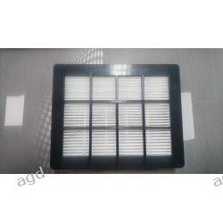 FILTR HEPA H11 ZELMER 2000.0050 Części zamienne