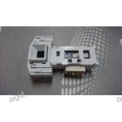BLOKADA BOSCH MAX DA003561 Części zamienne