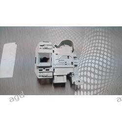 BLOKADA DRZWI BOSCH MAXX7/MAXX8  DKS6758609 00638259 RTV i AGD