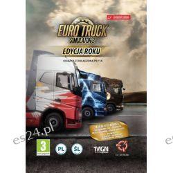 Euro truck simulator 2 Complete