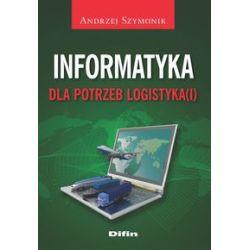 Informatyka dla potrzeb logistyka(i) 2015r