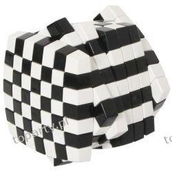Kostka V-Cube 7 - Illusion Nowe zadanie dla wielbicieli kostek