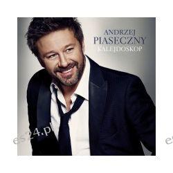 Kalejdoskop (CD)