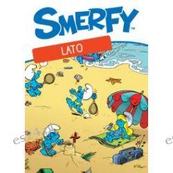 Smerfy. Lato (DVD)