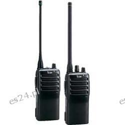 Radiotelefony ICOM IC-F25