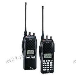Radiotelefony ICOM IC-F41 MPT1327