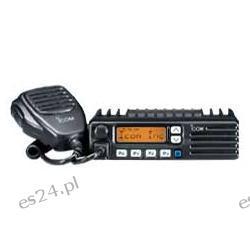 Radiotelefon ICOM IC-F110/210