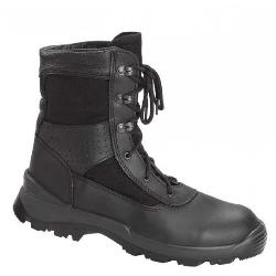 Buty, obuwie robocze wzór 971 roz 40 MILITARNE Obuwie