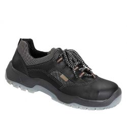 Buty, obuwie robocze wzór 62 PPO 42-45 PODNOSEK! Obuwie