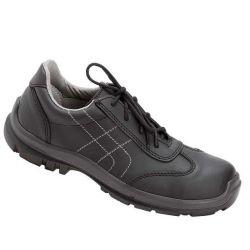 Buty, obuwie robocze wzór 504 roz 42 PODNOSEK