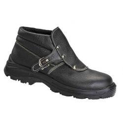 Buty, obuwie robocze wzór 441 roz 45 DLA SPAWACZY Odzież wierzchnia