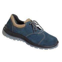 Buty, obuwie robocze wzór 260W roz 41 - NISKA CENA Obuwie