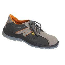 Buty, obuwie robocze wzór 292 roz 36 Z PODNOSKIEM Odzież wierzchnia