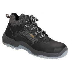 Buty, obuwie robocze wzór 72 roz 39 - PODNOSEK! Obuwie