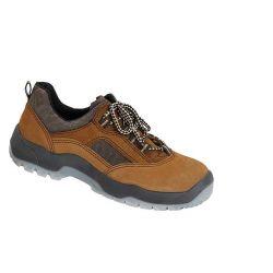 Buty, obuwie robocze wzór 62N rozm. 39 - PODNOSEK Odzież wierzchnia