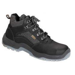 Buty, obuwie robocze wzór 72 roz 42 - PODNOSEK! Obuwie