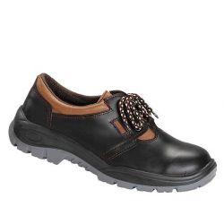 Buty, obuwie robocze wzór 38 roz 44 - OKAZJA! Odzież wierzchnia