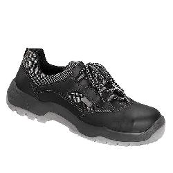 Buty, obuwie robocze wzór 62 PPO roz 46 PODNOSEK! Odzież wierzchnia